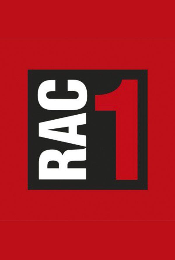 Versió Rac1
