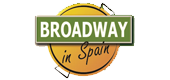 broadway-in-spain