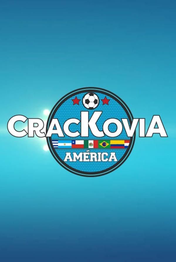 Crackovia América