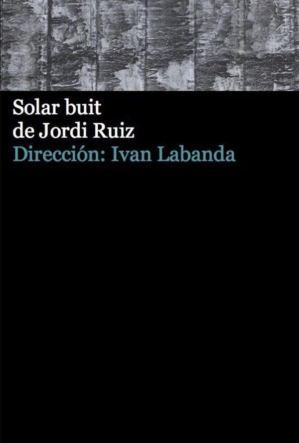 Solar Buit