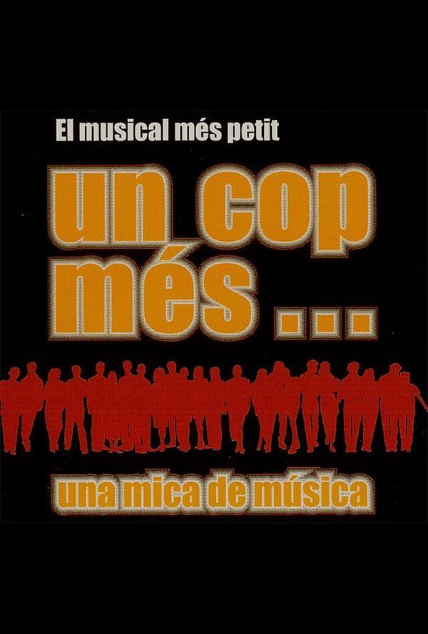 Un Cop Més… Una Mica De Música
