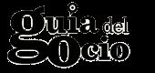 guia_del_ocio