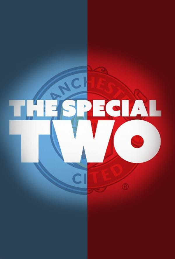 The Special Two