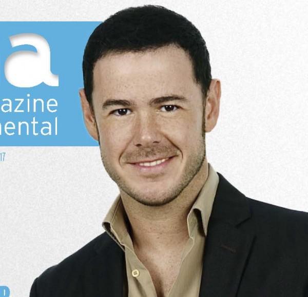 Entrevista Revista Joia